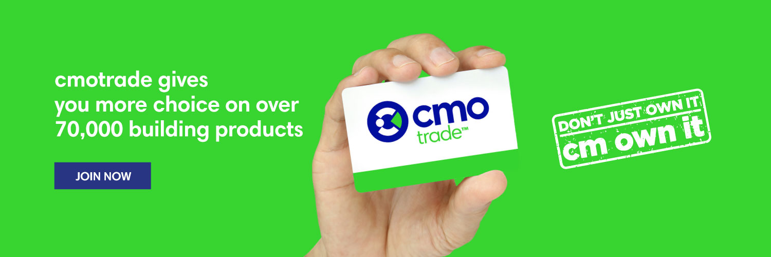 cmotrade-gives-trades-great-prices