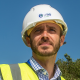 Rob Martin, Trade Manager, cmostrade